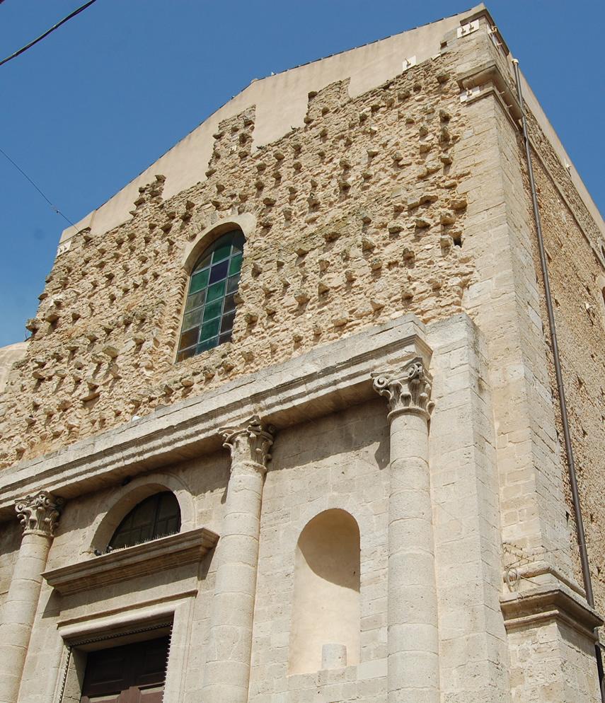 chiesa-san-leonardo2