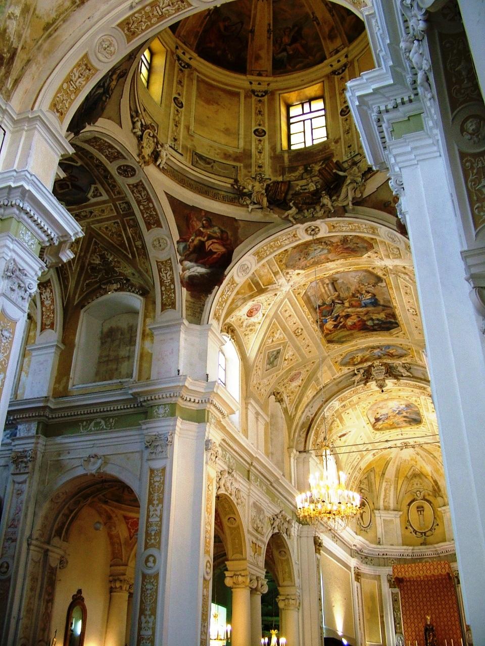 interno_chiesa2