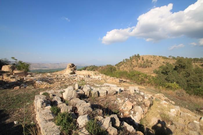 parco archeologico occhiolà 10